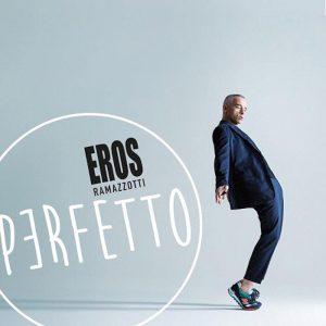 cover-PERFETTO