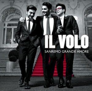COVER-IL-VOLOlow_b1