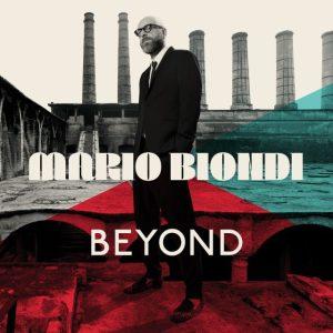 Cover_Mario-Biondi-b