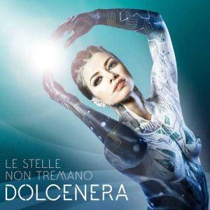 le-stelle-non-tremano-cd-cover-dolcenera