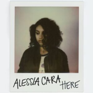 Alessia-Cara-here-Cover-400