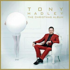 Copertina Tony Hadley 2 - Copia