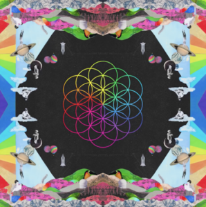 coldplay-adventure-of-a-lifetime