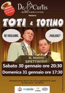 Totietotino002