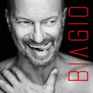 biagio_antonacci_cortocircuito