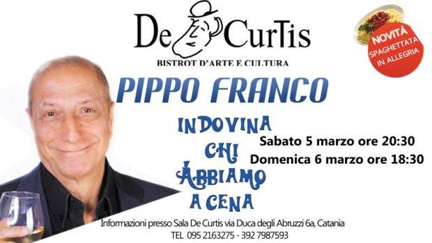Pippo-franco-800