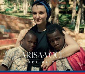 Cover_Arisa_Voce_Haiti_ digipack