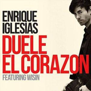 Enrique-Iglesias-duele-el-corazon