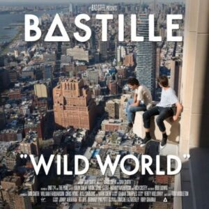 Bastille_cover album_Wild World_3000x3000_media