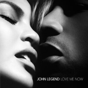 john-legend-releases-new-single-love-me-now-01