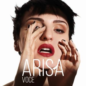 cover-arisa-voce-the-best-of