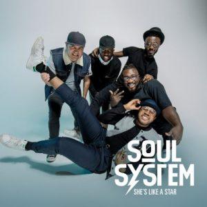 soul_system_sheslikeastar