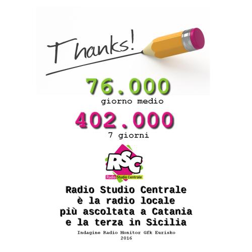 radiomonitor rsc 2016